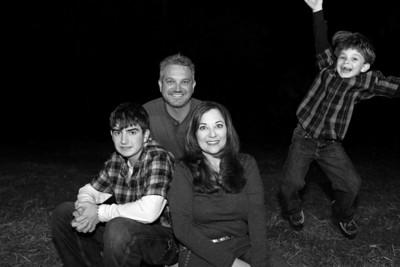 Ryll Family 2010 G2-24