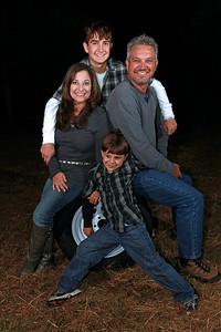 Ryll Family 2010 G2-16