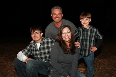 Ryll Family 2010 G2-09