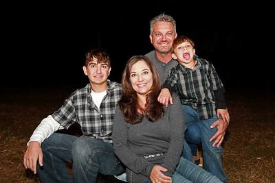 Ryll Family 2010 G2-23