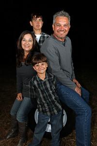 Ryll Family 2010 G2-06