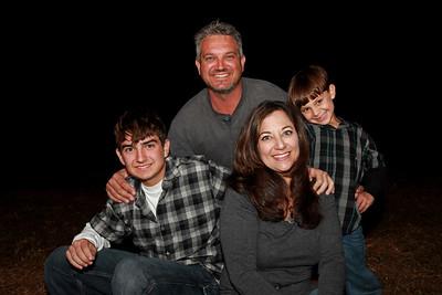 Ryll Family 2010 G2-21