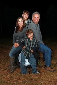Ryll Family 2010 G2-02