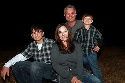 Ryll Family 2010 G2-19