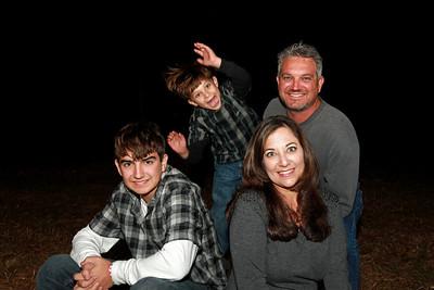 Ryll Family 2010 G2-07