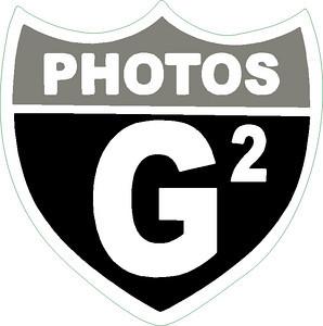 G2 Santor (21)