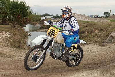 G2 Scott Hebel-18