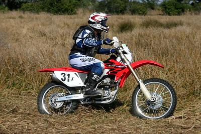 G2 Scott Hebel-20