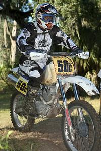 G2 Scott Hebel-09