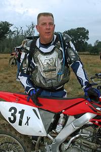 G2 Scott Hebel-03