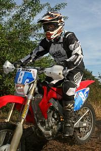 G2 Scott Hebel-05