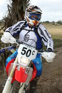 G2 Scott Hebel-22