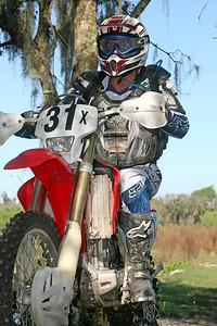 G2 Scott Hebel-11