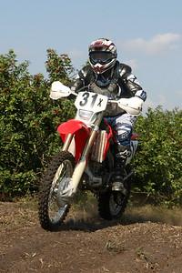 G2 Scott Hebel-24