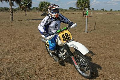 G2 Scott Hebel-12