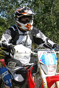 G2 Scott Hebel-16