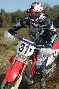 G2 Scott Hebel-07
