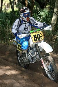 G2 Scott Hebel-19