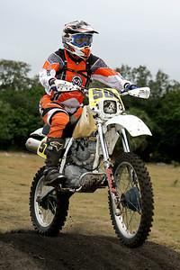 G2 Scott Hebel-14
