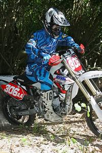 G2 Dunkel 2010 (14)