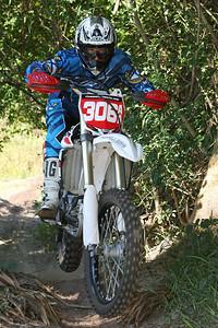 G2 Dunkel 2010 (45)