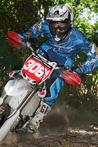 G2 Dunkel 2010 (34)
