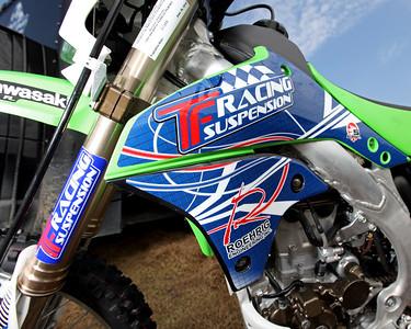 G2 TF Racing (21)