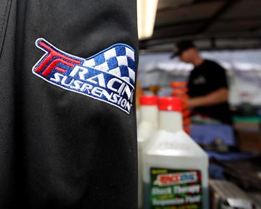 G2 TF Racing (16)