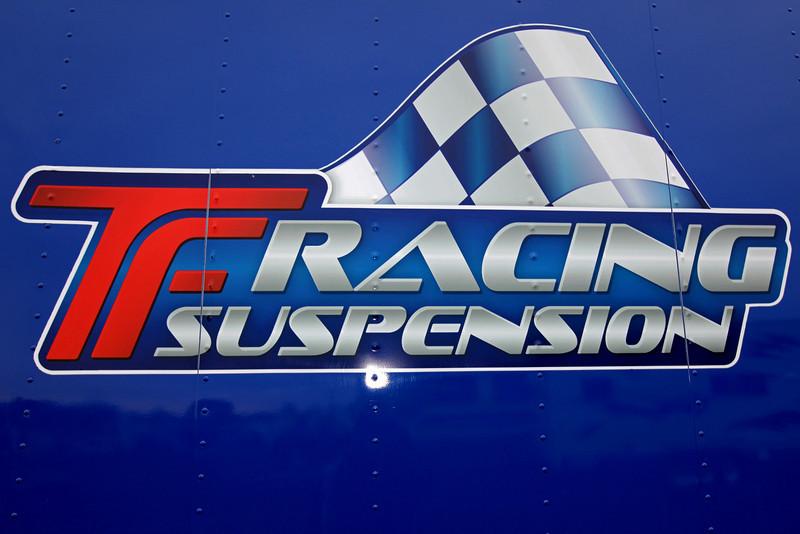 G2 TF Racing (1)
