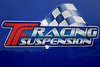 TF Racing Suspension : Jan.  2010