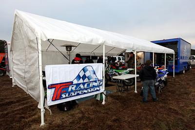 G2 TF Racing (26)