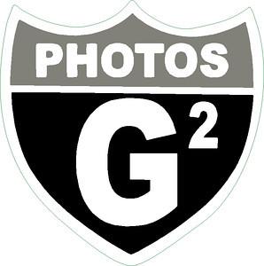 G2  Tolken Family (49)