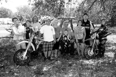 G2 Wyatt 2012 (10)