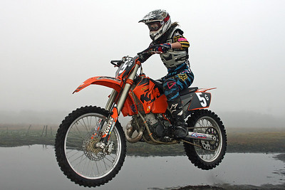 G2 Steindl (41)