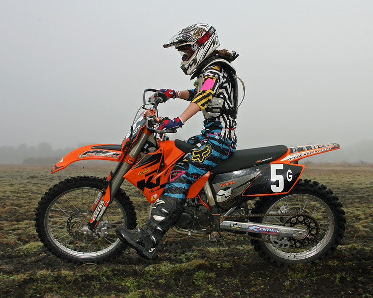 G2 Steindl (33)