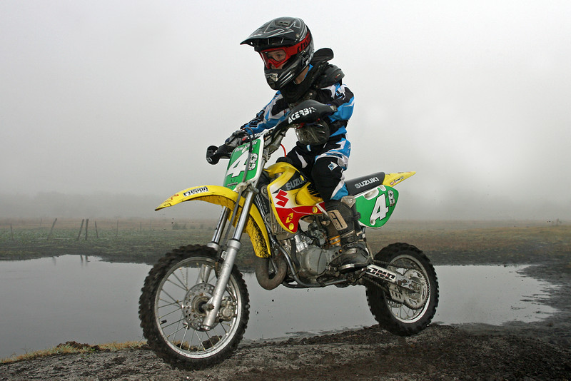 G2 Steindl (15)