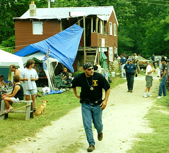 2002 FUDAfest
