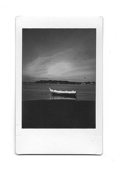 Whitely Bay, Sandbanks, Poole, dorset