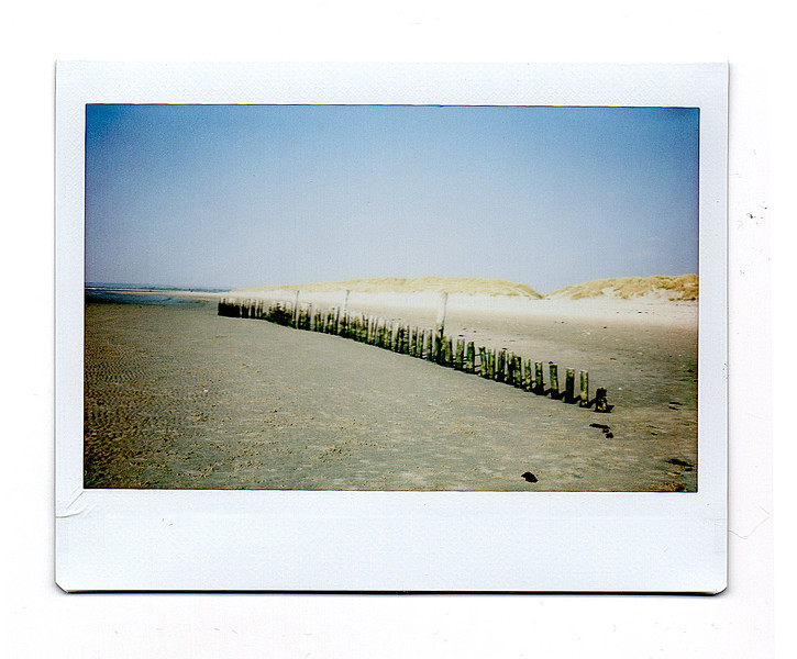 beach, west wittering, west sussex