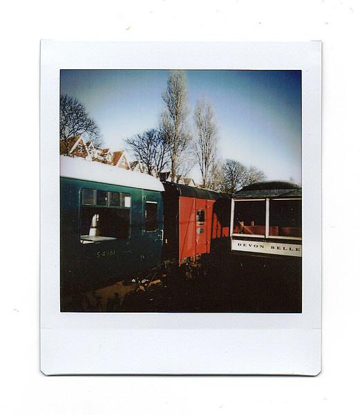 heritage railway, swanage, dorset