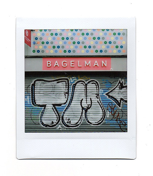 graffiti, brighton, east sussex