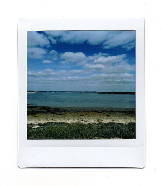 beach, hayling island, hampshire
