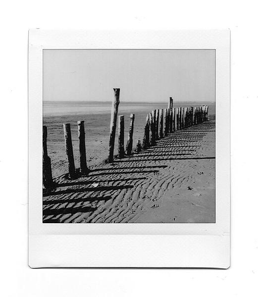 beach, west wittering, west sussex