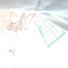 DCIM\100GOPRO\G0012318.JPG