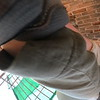 DCIM\100GOPRO\G0012320.JPG