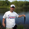 Keithley's BIG catch (1b)