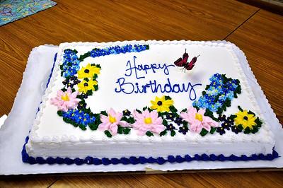 Joanne Englet Birthday
