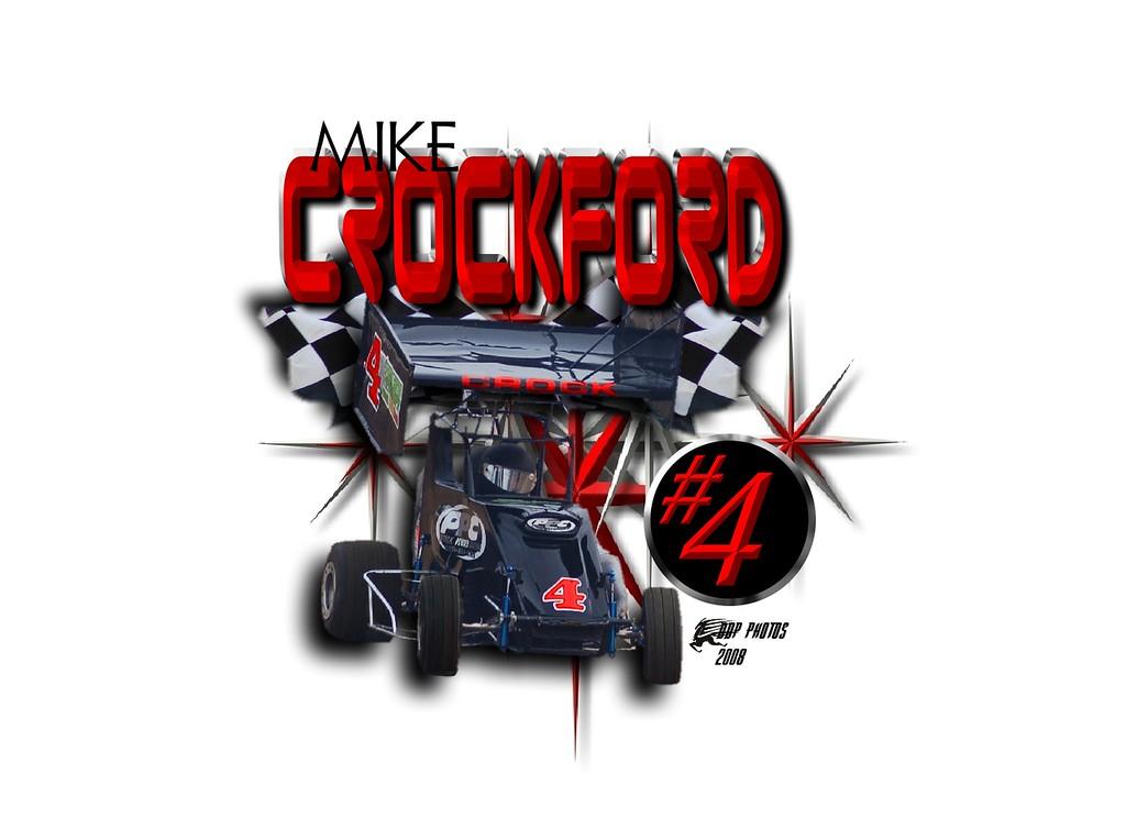 crockford print