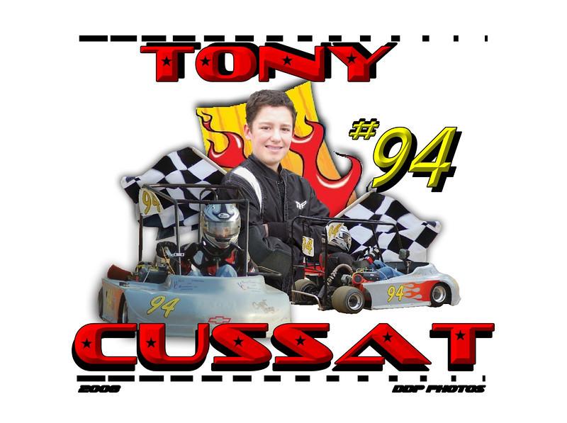 cussat newprint