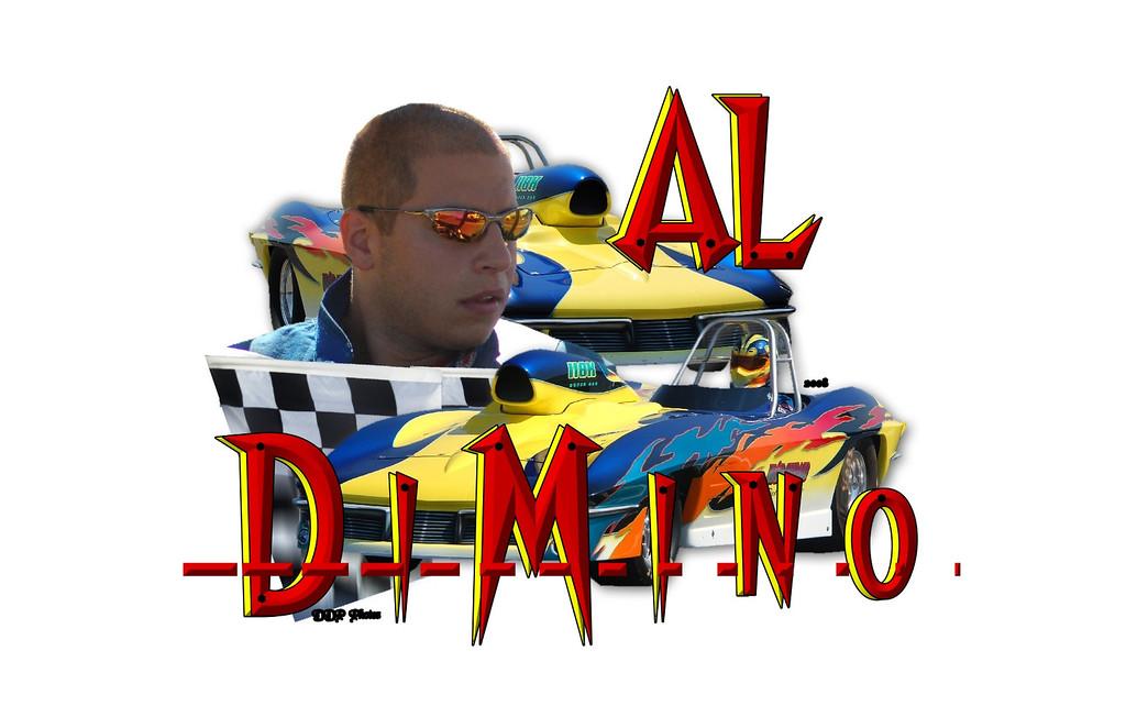 Al Print